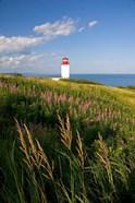 Lighthouse at St Martins
