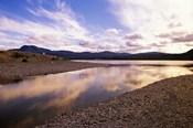 Gros Morne Trout River