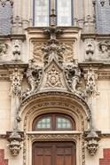 Fecamp Palais Benedictine palace