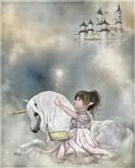 Story Book Fantasy