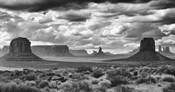 Monument Valley 13