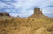 Monument Valley 5