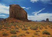 Monument Valley 16