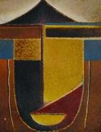 Homer, 1933