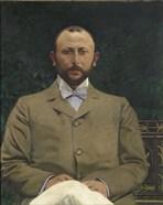 Alexandre Natanson, 1899