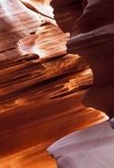 Lower Antelope Canyon 6