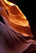 Lower Antelope Canyon 8