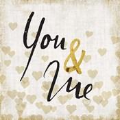 Heartfelt Sayings II