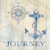 Sail Away III
