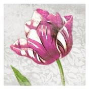 Floral Focus Mate
