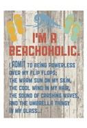 Beachoholic 4