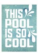 Pool Textures 1