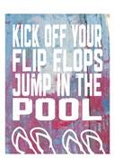 Pool Textures 3