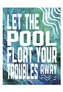Pool Textures 5