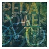 Bikes Aqua 01