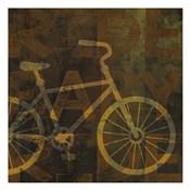 Bikes Rust 01