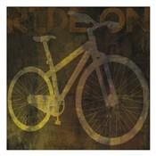 Bikes Rust 02