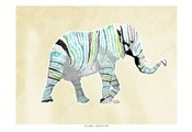 Elephant Multi