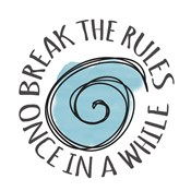 Break The Rules II