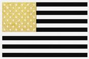 Gold Flag 2