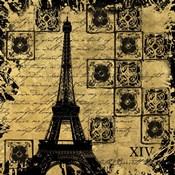 B&G Tour Eiffel