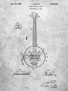 Banjo A
