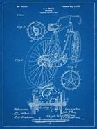 Bicycle B
