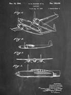 Hughes Airplane