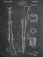 M 1 Rifle