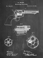 Revolver CH