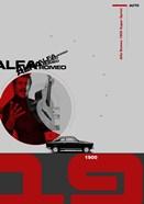 Alfa Romeo 1