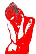 Red Drama