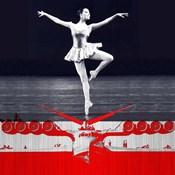Ballerina Plan