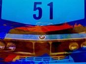 Bmw Racing Colors