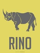Rhino Grey