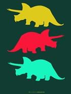 Dinosaur Family 7