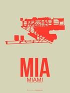 MIA Miami 3
