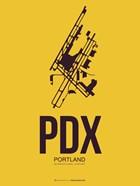 PDX Portland 3