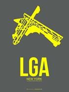 LGA New York 1