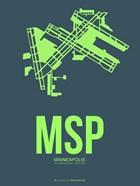 MSP Minneapolis 2