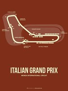 Italian Grand Prix 3