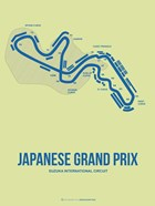 Japanese Grand Prix 2