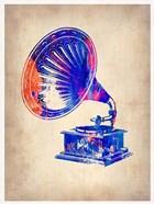 Gramophone 2