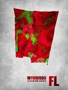 Wynwood Florida