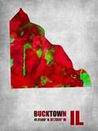 Bucktown Illinois
