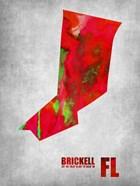 Brickell Florida
