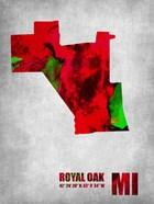 Royal Oak Michigan
