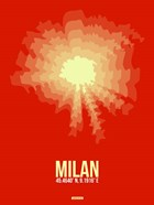 Milan Radiant Map 2