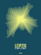Leipzig Radiant Map 3