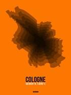 Cologne Radiant Map 4